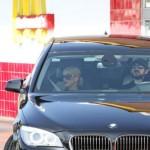 Apueste por Una: McDonalds vs Burger King