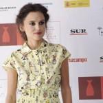 Sufridores en Casa en el Festival de Cine de Málaga