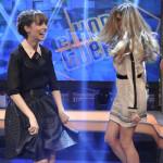 Apueste por una: Manuela Velasco vs Leticia Dolera