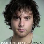Entrevista exclusiva a Daniel Zueras: «Los Mejores Años fue el juego con el que soñaba de niño hecho realidad»