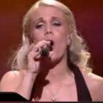 Así fue la primera semifinal de Eurovision 2012