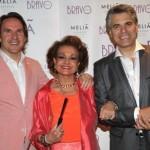 10 razones por las que siempre apoyaremos a Carmen Sevilla