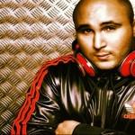 Apueste por una: Sofía Cristo DJ vs Kiko Rivera DJ