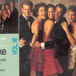 Los años noventa, la década en la que el karaoke fue tendencia