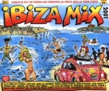 Portada-Ibiza-Mix