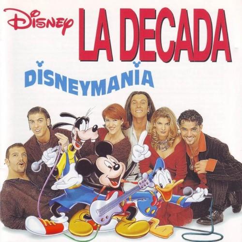 En realidad Mickey y el resto no estaban allí cuando se hicieron la foto, fueron añadidos después con un ordenador