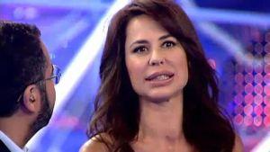 Vicky-Larraz_TL5VID20120911_0113_9