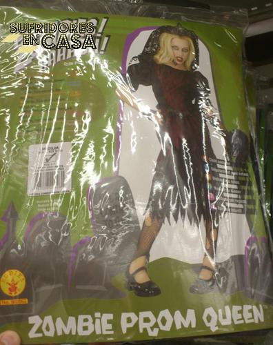 También puedes decir que vas de Lady Gaga con mantilla
