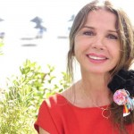 Entrevista a Victoria Abril: «El cine ya estaba en crisis cuando yo estaba en el Un Dos Tres»