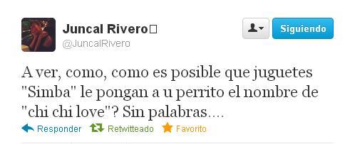 Juncal-Rivero-Twitter
