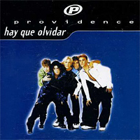 Amiga SEC ¿tu boy band favorita era Providence o Buen Color?