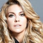 Entrevista a Raquel Oliván: «El Un Dos Tres era un formato antiguo para el año 2004»
