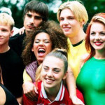 Apueste por Una: Spice Girls vs Backstreet Boys