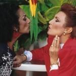 Canciones flamencas sobre historias lésbicas : Top 5