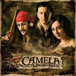 Que Piratas del Caribe 4 salga en la misma fecha es una mera casualidad