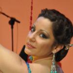 Expertos Eurovisivos nos ofrecen su opinión sobre Lucía Pérez y su Que me quiten lo bailao (II)