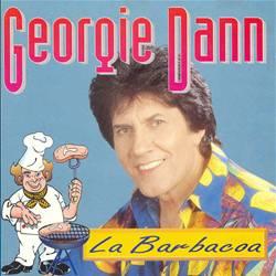 http://www.sufridoresencasa.com/wp-content/uploads/2013/08/Georgie-Dann-La-Barbacoa.jpg
