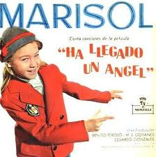 ¿Reme Marisol o Pepa Marisol? Apueste por una