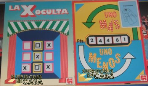 Panel-La-X-Oculta1-500x292