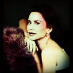 Expertos Eurovisivos nos ofrecen su opinión sobre Lucía Pérez y su Que me quiten lo bailao