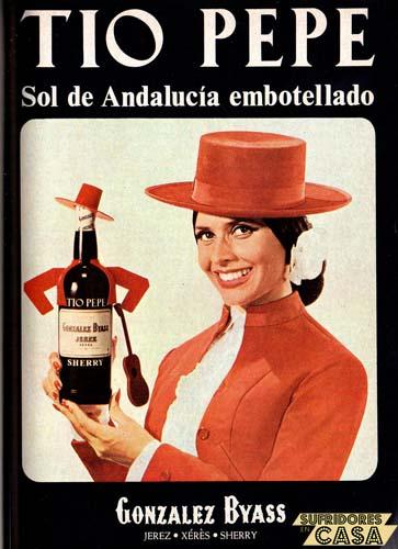 anuncio1971 193