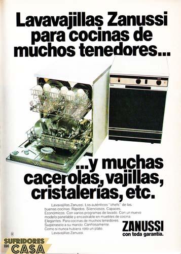 anuncio1980 Zanusi