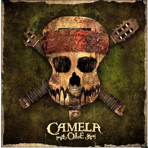 camela-ole-500x498
