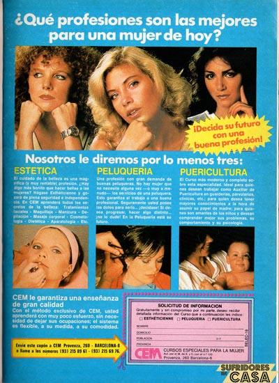 anuncio1981 190b