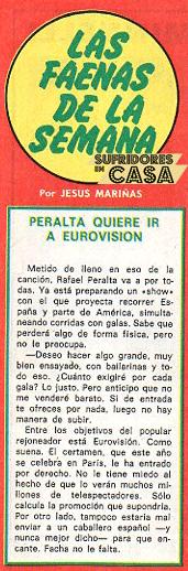 Eurovision-Rafael-Peralta-1978