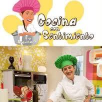Eva Arguiñano tiene su propio dibujo animado, como Punky Brewster