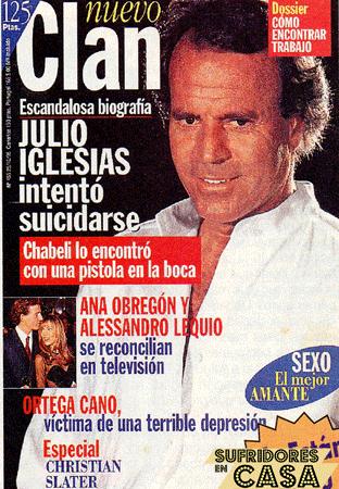 Julio-Iglesias-SUicidio