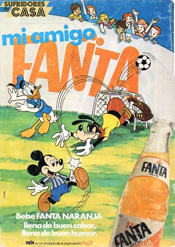 Mi-Amigo-Fanta-Anuncio-1985