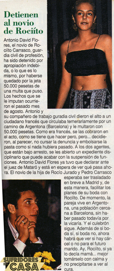 RociitoAntonioDavid1995