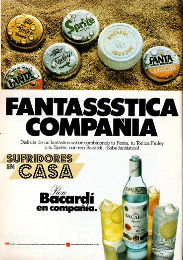 anuncio1981 Ron Bacardi  146