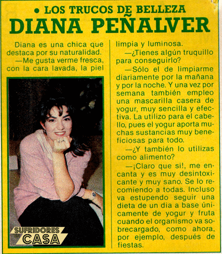 Diana-Peñalver-1991