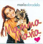 Mamma Maria Abradelo