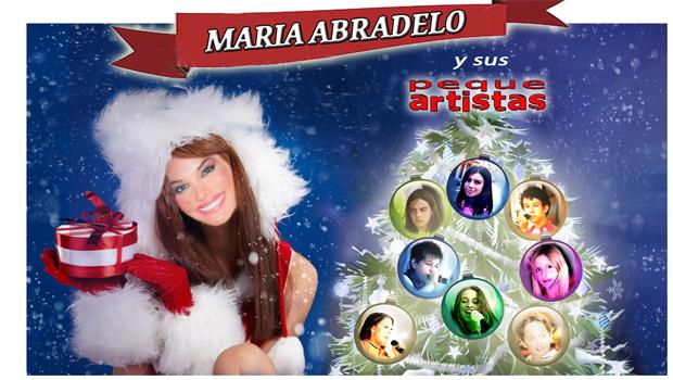 María-Abradelo-Navidad