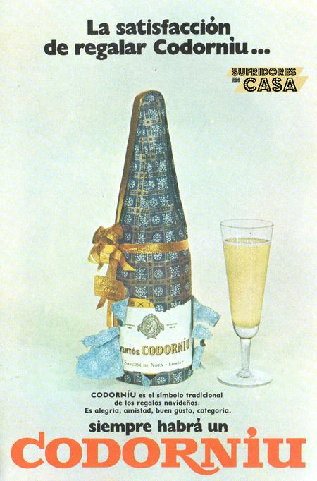 anuncio1967-Codorniu1