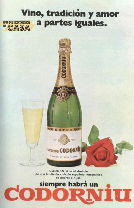 anuncio1967-Codorniu2