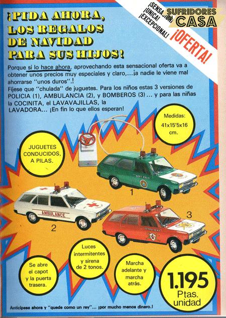 anuncio1980-1