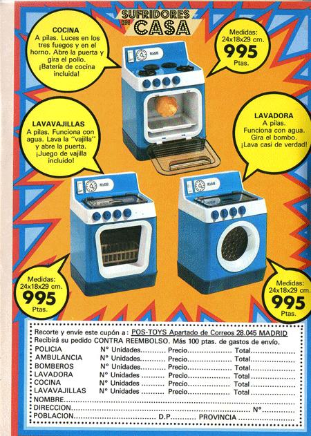 anuncio1980-2