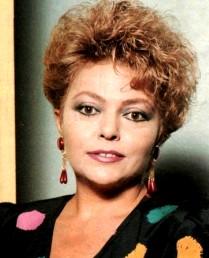 Mayra Torroja