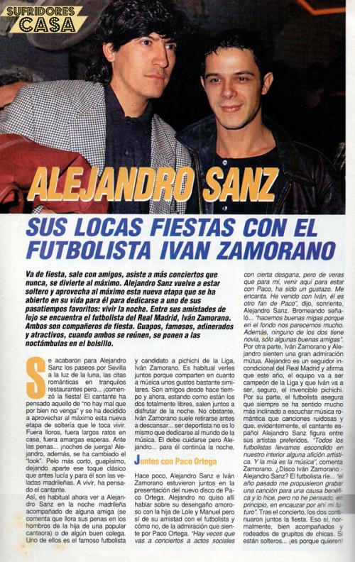 Alejandro-Sanz-Ivan-Zamorano-1995