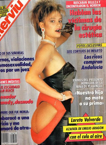 Loreto-Valverde-Marta-Valverde-Interviu-01