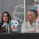 Entrevista a Nuria Fergó: «El karaoke que gané en Telecinco no funcionaba»