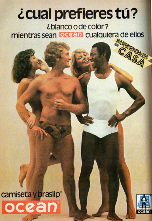 Publicidad-1977-Ocean-01