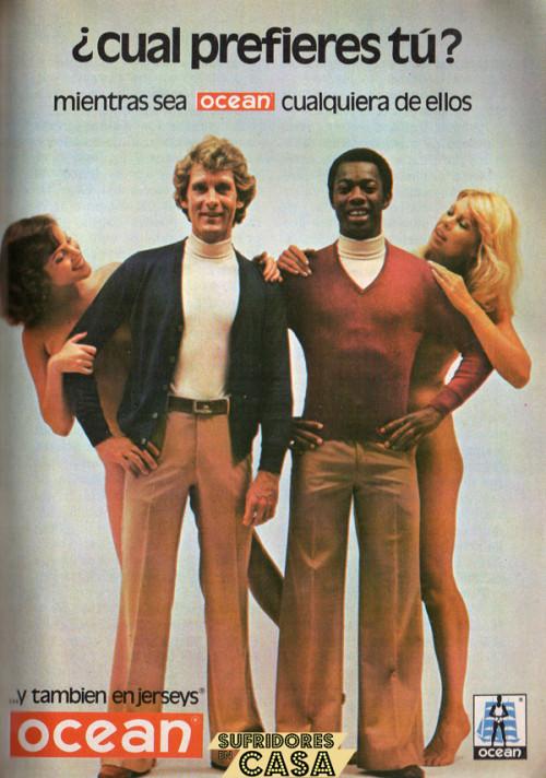 Publicidad-1977-Ocean-02
