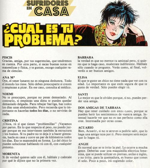 Revista-Pecosa