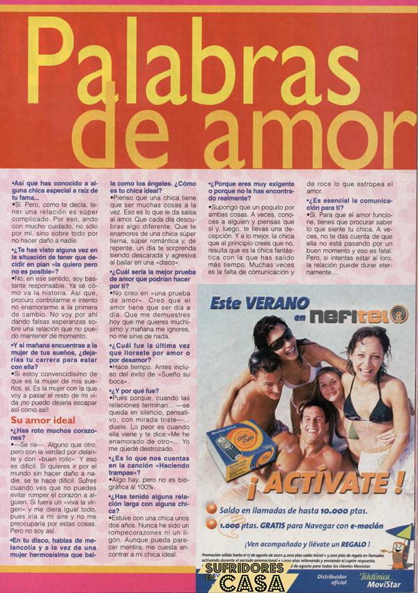 Entrevista-Super-Pop-Raul-2001