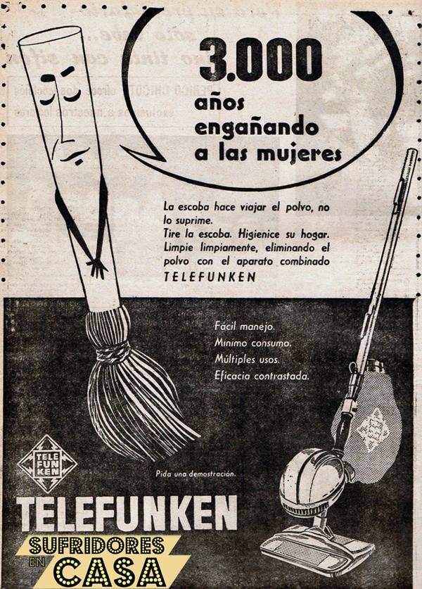 Publicidad-Sexista-Telefunken-1955